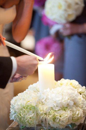 20 Rituales de boda- Parte 1
